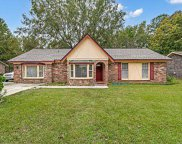 307 Clearwater Drive, Goose Creek image