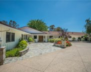 24930 Eldorado Meadow Road, Hidden Hills image