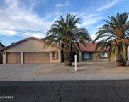 5726 E Woodridge Drive, Scottsdale image