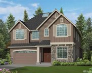 1436 (Lot 10) Elk Run Place SE, North Bend image