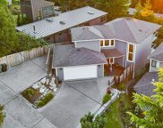 3606 13th Ave W, Seattle image
