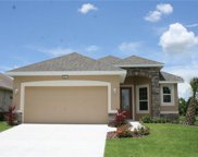 8109 Bridgeport Bay Circle, Mount Dora image