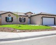 5221 Blanco Drive, Bakersfield image