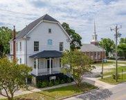 204 Turner Street, Beaufort image