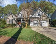 759 Heritage Arbor Drive, Wake Forest image