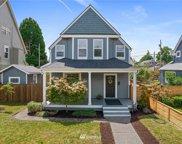3306 N 26th Street, Tacoma image