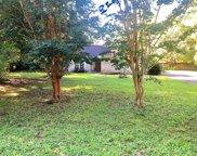 199 Mullberry, Crawfordville image
