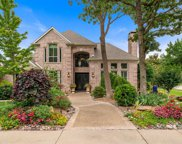 106 Tennyson Place, Coppell image