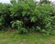 2531 SE Rock Springs Drive, Port Saint Lucie image