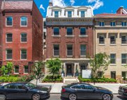 1745 N  Nw Street NW Unit #211, Washington image
