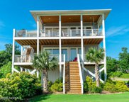 12 Topsail Watch Drive, Hampstead image