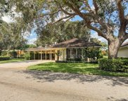 11325 Twelve Oaks Way, North Palm Beach image
