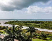 440 Seaview Ct Unit 604, Marco Island image