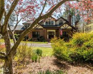 12 Fox Chase SW, Rome image