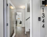 1344 14th Ave S, Seattle image