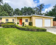 1849 Loch Berry Road, Winter Park image