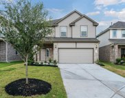 2910 Orchid Ranch Dr, Katy image
