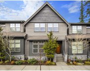 10566 SW WINDWOOD  WAY, Portland image