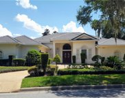 9707 Green Island Cove, Windermere image