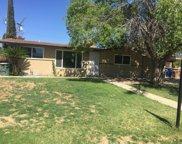 2704 Hollins, Bakersfield image