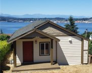 238 Tracy Ave N, Port Orchard image