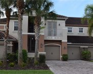 9209 Quartz Ln Unit 201, Naples image