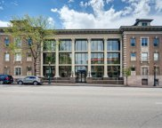 1210 East Colfax Avenue Unit 305, Denver image