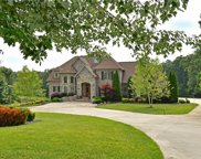 8364 Tuscany Drive, Lewisville image