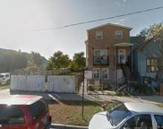 1700 North Keating Avenue, Chicago image