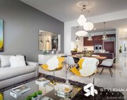 15901 Collins Ave Unit #3302, Sunny Isles Beach image