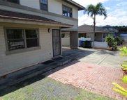 94-1173 Kapehu Street, Waipahu image