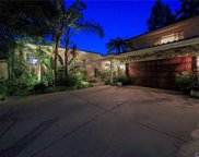 7604 Willow Glen Road, Los Angeles image