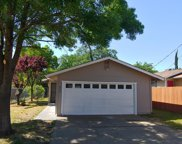2724 Marilyn Ave, Shasta Lake image