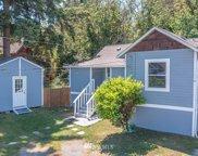 5308 S 3rd Avenue Unit #A, Everett image