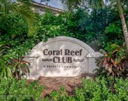 9808 NW 56th Pl, Coral Springs image