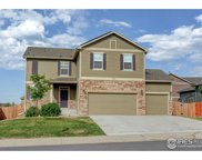 321 Mustang Ave, Fort Lupton image
