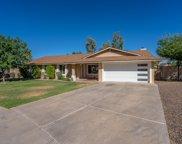 4904 E Waltann Lane, Scottsdale image