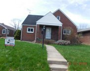 756 7th Ave, Patterson Heights image