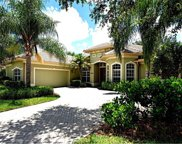 4980 Rustic Oaks Cir, Naples image