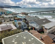 15 San Jose Ave, Pacifica image