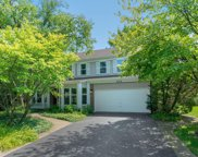 4315 Ivy Drive, Glenview image