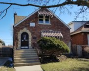 10537 South Normal Avenue, Chicago image