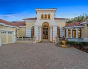 12436 Highfield Circle, Lakewood Ranch image