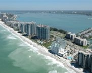 1591 Gulf Boulevard Unit 104S, Clearwater image