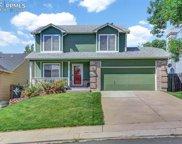 4265 Vesper Court, Colorado Springs image