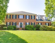 8954 Kings Charter Drive, Mechanicsville image