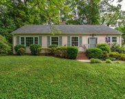 36 Fernwood Lane, Greenville image