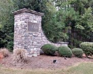 782 Willow Lake Dr, Milledgeville image