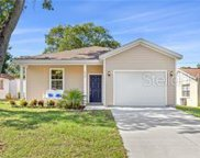 5949 Louisiana Avenue, New Port Richey image