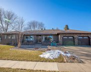 1001 S Holiday Dr, Waunakee image